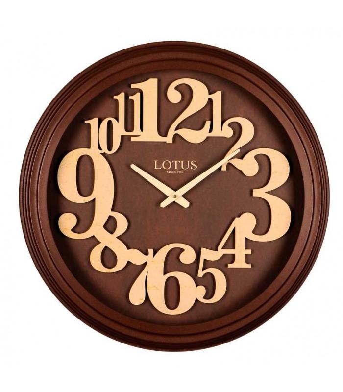 ساعت لوتوس کد 16016