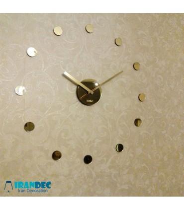 ساعت دیواری مدرن کد 292
