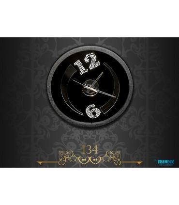 ساعت دیواری کد 134