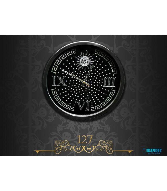 ساعت دیواری کد 127