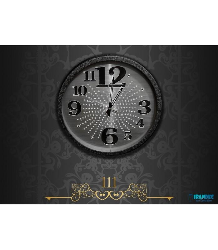 ساعت دیواری کد 111