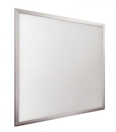 پنل سقفی 60*60 کم مصرف LED