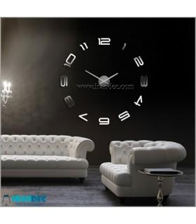 خرید ساعت دیواری مدرن