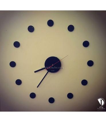 ساعت دیواری فانتزی